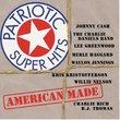 Patriotic Super Hits