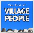 The Best of Village People by Village People (1994-03-22)
