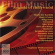 Film Music: Sounds of Hollywood [Hybrid SACD]