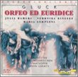 Gluck: Orfeo ed Euridice (Highlights)