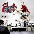 2010 Warped Tour Compilation