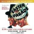 Easter Parade: Original Motion Picture Soundtrack