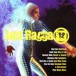 Vol. 12-Just Ragga