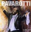 Pavarotti Collection II