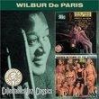 Wild Jazz Age/On the Riviera