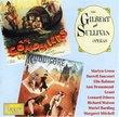 Gilbert & Sullivan: The Gondoliers; Ruddigore
