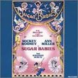 Sugar Babies: The Burlesque Musical (1979 Original Broadway Cast)