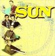 Sun Story