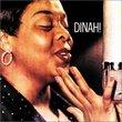 Dinah
