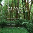 11 Minute Nap: Designed to Recharge your Body and Mind