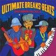 Ultimate Breaks & Beats: Instrumentals 2