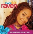 That's So Raven (Blisterpack)
