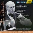 "Mahler: Symphony No. 2; Haydn: Symphony No. 86 ""Pariser"""