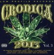 Vol. 3-Cronica 2013