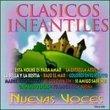 Clasicos Infantiles