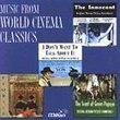 Music From World Cinema Classics