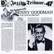 Indispensable Benny Goodman (1936-1937)