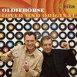 Oldie Borse- Cover Und Original