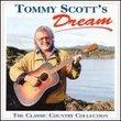 Tommy Scott's Dream