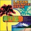 Latin Dance Hitz