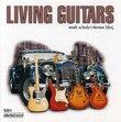 Living Guitars