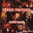 Live: 1984/1987