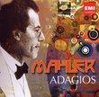 150th Anniversary: Mahler's Adagios
