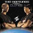 Neptunes Presents: Clones (Clean) (Bns DVD)