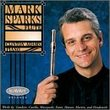 Recital Works-Mark Sparks