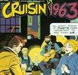 Cruisin 1963