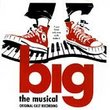 Big: The Musical (1996 Original Broadway Cast)