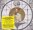 Mr Hollywood Jr (Bonus CD) (Dig)
