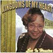 Kingdoms of My Heart