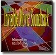 Invisible Movie Soundtrack