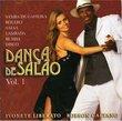 Danca de Salao, Vol. 1