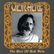 Weir Here: The Best Of Bob Weir