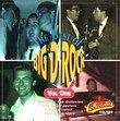 Best of Big D Rock 1