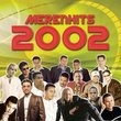 Merenhits 2002
