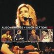 Alison Krauss & Union Station - Live (Multichannel Hybrid SACD)
