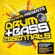 DJ Hype Presents Drum 'n' Bass