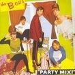 Party mix