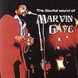 Soulful Sounds of Marvin Gaye