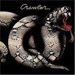 Crawler (Mlps)