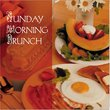 Sunday Morning Brunch