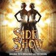Side Show (Original 2014 Broadway Cast Recording)