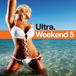 Ultra Weekend 5