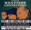 The Best Of: The Gangsta/The Killa/The Dope Dealer