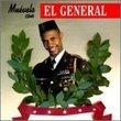 Muevelo Con El General