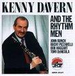 Kenny Davern & Rhythm Men
