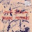 Triadic Memories 1981